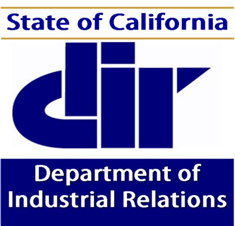 California Department Of Records Dir Discontinues Mylcm For Electronic Of Certified Payroll Records