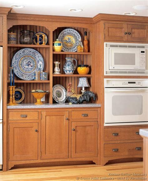 victorian kitchen furniture victorian kitchens cabinets design ideas and pictures