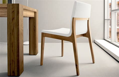 vendita on line sedie vendita sedie on line modificare una pelliccia