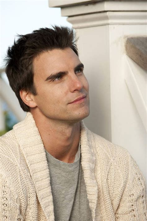 colin egglesfield from something borrowed colin egglesfield another image from something borrowed