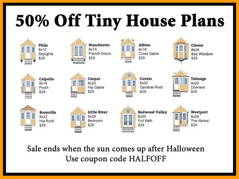 tiny house plans for sale 50 already affordable tiny house plans tiny house