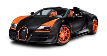 Sport Cars Bugatti Bugatti Veyron 16 4 Grand Sport Vitesse Car Png Image Pngpix