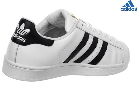 Promo Promo Adidas Superstar Made In Indonesia superstar adidas courir chaussureadidasonlineoutlet fr