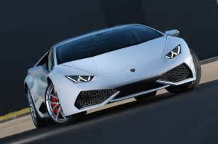 Photo Lamborghini Lamborghini Huracan Spyder To Debut At 2016 Geneva Show