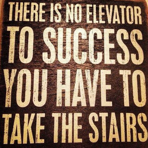 hard work  dedication inspirational quotes inspirational quotes hard work dedication