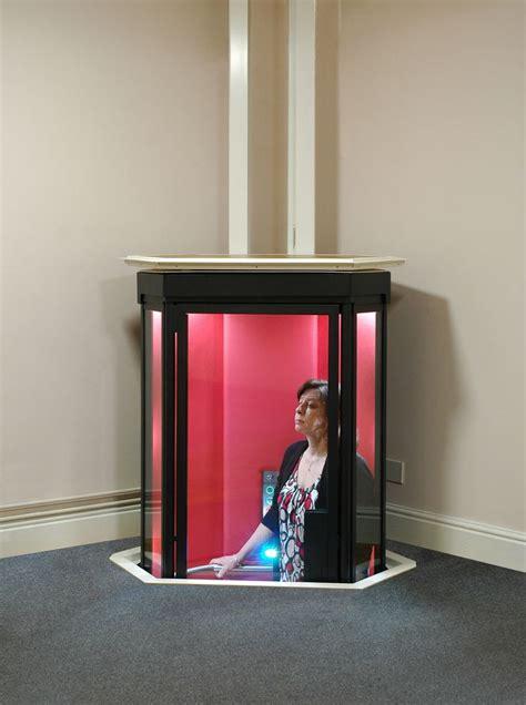 terry lifts  developed  elegantly styled lifestyle
