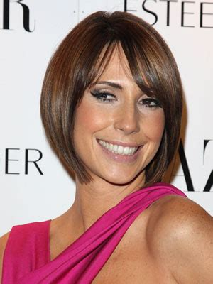 hairstyles for chin length hair 2015 derniers les plus populaires longueur chin coiffures 2015