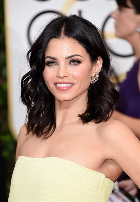 3 products jenna dewan uses for her hair make waves without hot tools steal these savvy celebrity