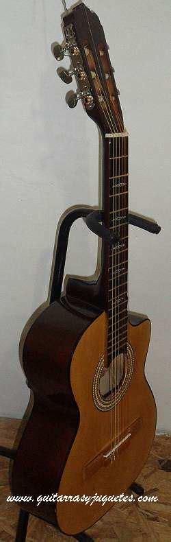imagenes instrumento musical requinto instrumentos musicales de cuerda de paracho requinto