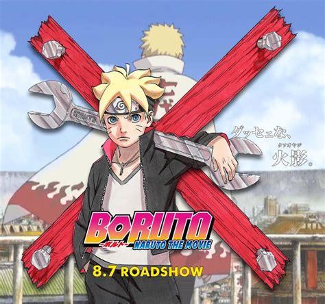 download film boruto hd bluray boruto naruto the movie ナルト新作映画 ボルト 無料動画視聴 クリエイターチェック