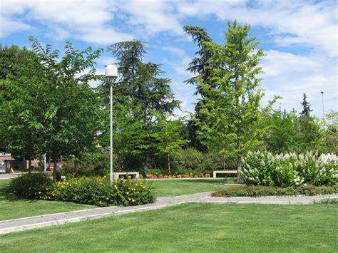 ufficio registro desio peverelli design construction and maintenance of green