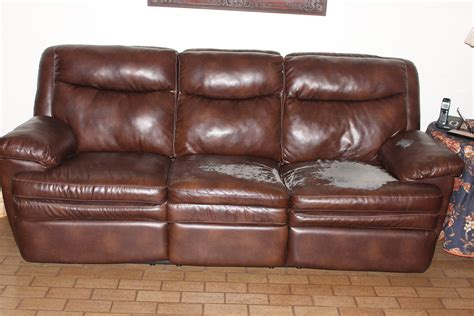 furniture power reclining sofa problems best