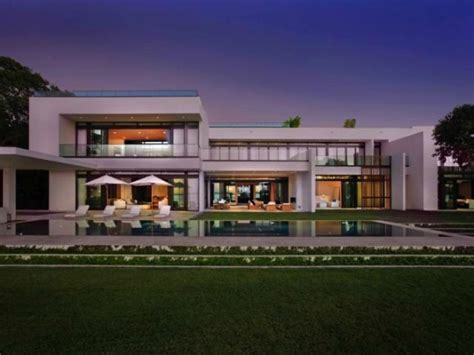 house for sale miami yankees slugger alex rodriguez wants 38 million for home