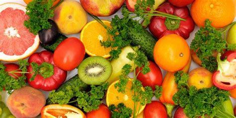 alimenti antiossidanti alimenti antiossidanti e vitamine per combattere i