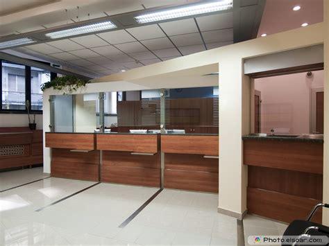 bank interior bank interior 20 hq jpegs designs elsoar