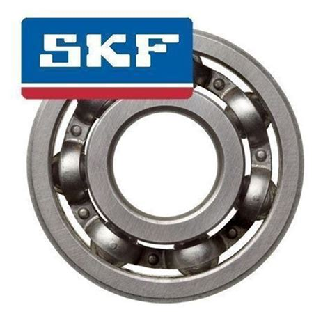 Bearing 6309 2rs C3 Skf best quality best service best price skf 6306 2rs c3 groove bearing