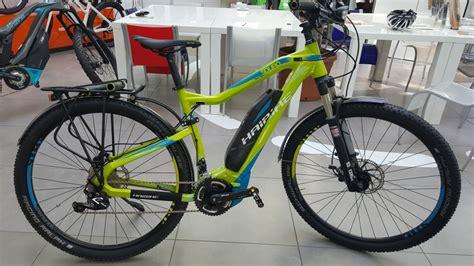 haibike beleuchtung great beleuchtung e bike nachr 252 sten photos gt gt haibike