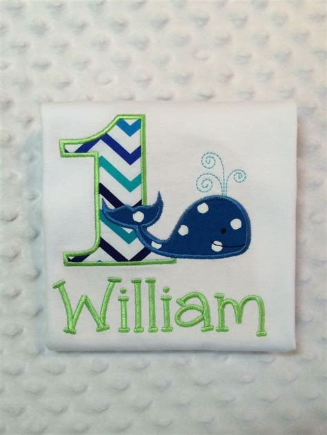 wale birthday 25 best ideas about whale birthday cakes on pinterest