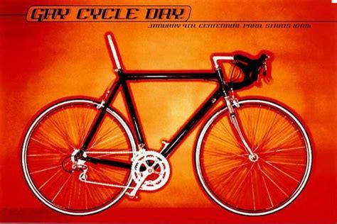 Pompa Celup Miura la bici che voglio anzi che vorrei