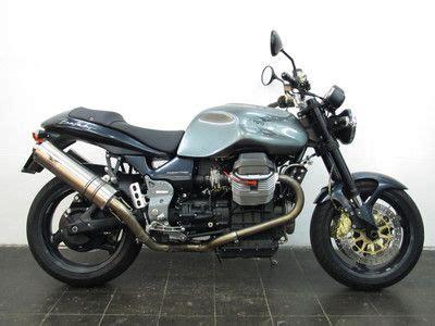 Motorrad In M Nchengladbach by 261 Best Moto Guzzi Images On Pinterest Moto Guzzi