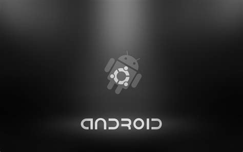 wallpaper ubuntu android ubuntu android by criticalmess on deviantart
