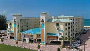 2 bedroom suites in clearwater fl sunset vistas two bedroom beachfront suites reviews