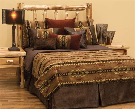 southwest style bedding southwestern style bedding 28 images best 25 rustic comforter sets ideas on