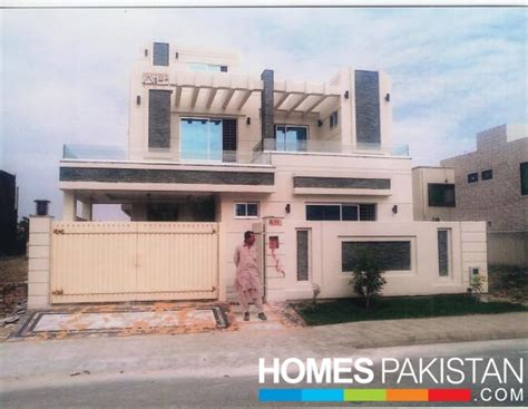 bahria town house designs bahria town lahore houses design mitula homes