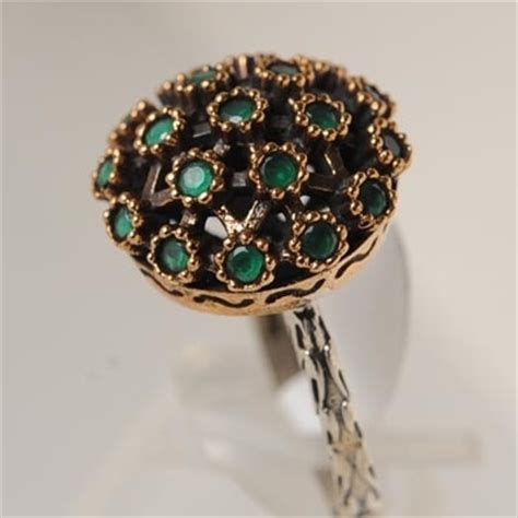 Ottoman Empire Jewelry 87 Best Images About Ottoman Jewelery On Shape Jewellery And Earrings