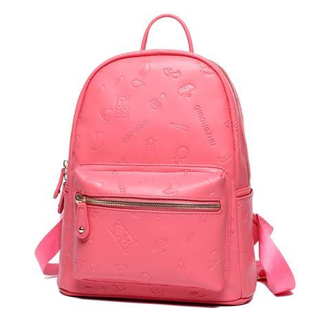 imagenes de mochilas escolares juveniles bolsas 2018 187 mochilas juveniles que debes tener 1