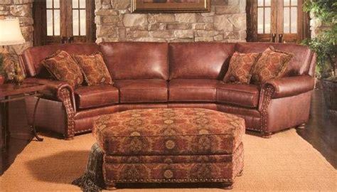 conversation sofa ashley furniture conversational sofas are great household pinterest