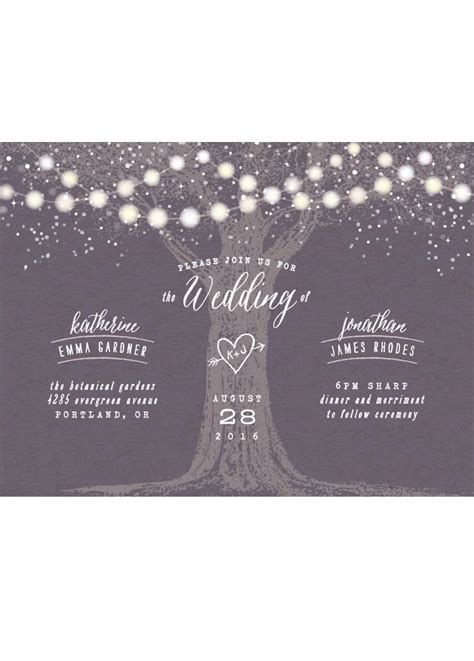 wedding invitations pictures wedding invitations wedding stationery