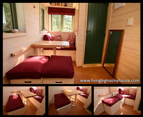living in a tiny house beautiful tiny house in eco community living big in a tiny house