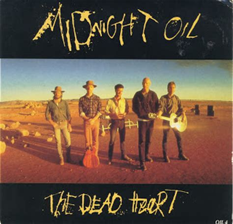 midnight oil beds are burning midnight oil beds are burning asse dazzeb world of music