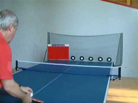 Meja Tenis Meja 1 Set permainan tenis meja biatlon dan lagi