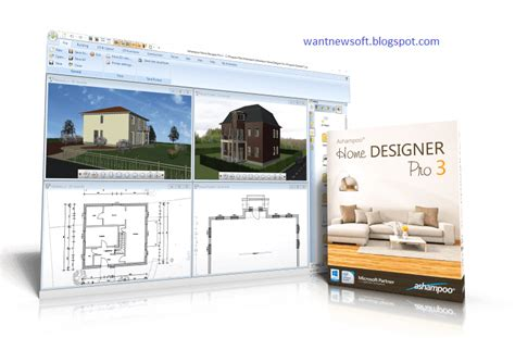 Home Designer Pro 8 Download | ashoo home designer pro 3 free download with license for pc