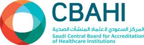 cbahi surveyors portal