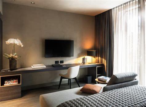 Best 25 hotel bedroom design ideas on pinterest modern hotel room modern master bedroom and