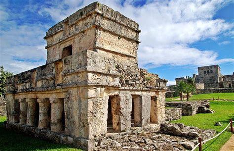 imagenes jarrones mayas ruinas mayas de tulum en tulum 99 opiniones y 789 fotos