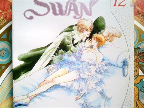 Swan Prayer 1 2 End By Kyoko Ariyoshi 1000 images about ariyoshi kyoko swan on posts vintage and ballet