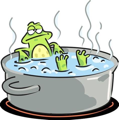 Home Interior Design Goa by Boiling Frog Car Interior Design