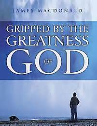 god of creation leader kit a study of genesis 1 11 books gripped by the greatness of god leader kit macdonald