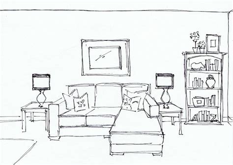 sketch a room layout living room layout sketches 28 images design
