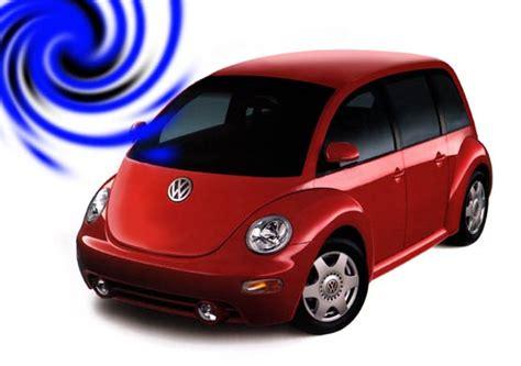 new vw release date volkswagen bulli release date html autos weblog
