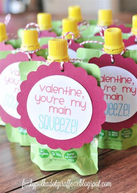 valentines ideas for non ideas design dazzle
