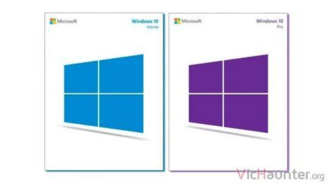 escritorio no disponible windows 10 windows 10 home vs pro 191 qu 233 diferencias hay vichaunter org