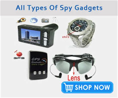 spy gadgets in delhi india | spy product in india