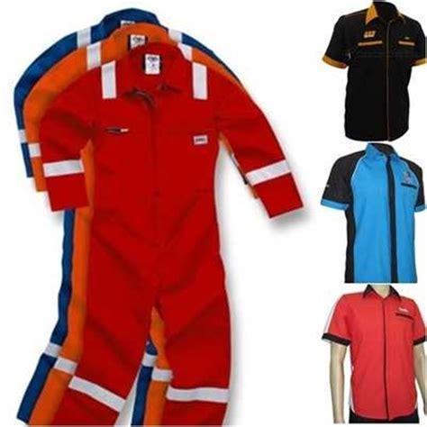 Harga Baju Merk Seragam jual baju kerja baju seragam baju seragam kerja baju
