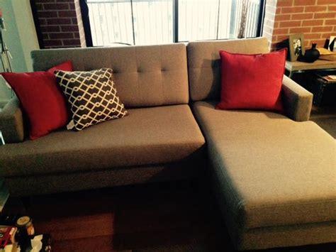 home sense sofa homesense sofas brokeasshome com