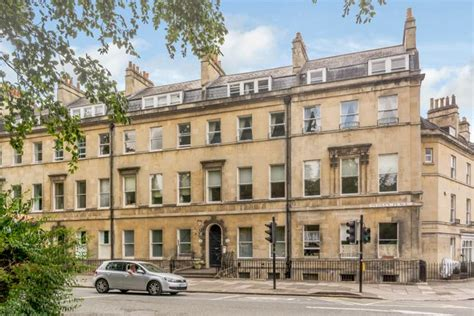 The Appartment Company Bath by The Apartment Company Ba1 Property For Sale From The